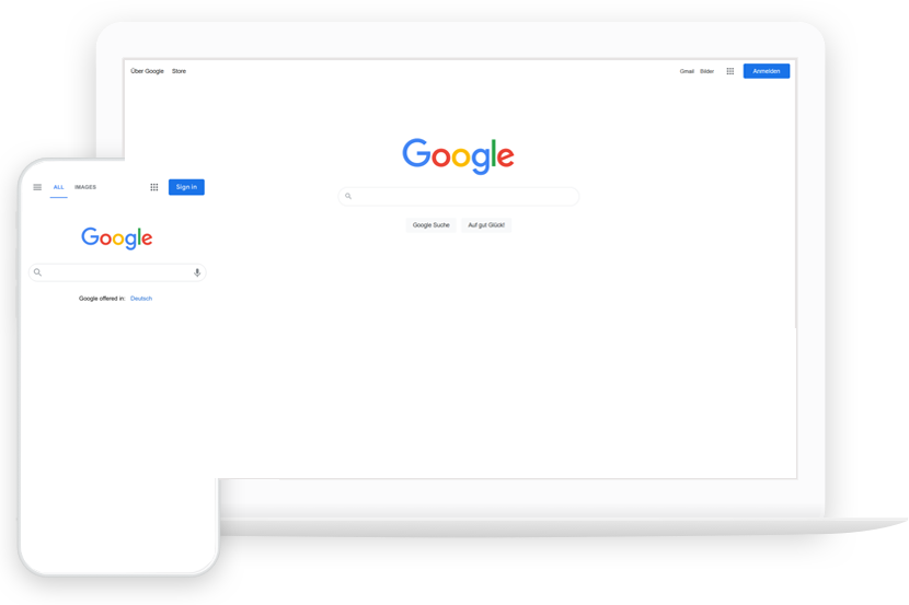 SEO-Suchmaschinen-Optimierung